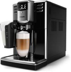 Philips Series 5000 LatteGo EP5330/10