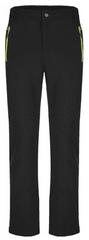 Loap Męskie spodnie softshell Urian
