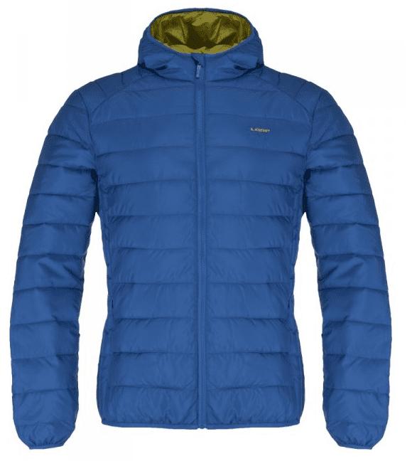 Loap IRIDOS bunda modrá
