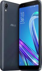 Asus ZenFone Live L1 (ZA550KL), Midnight Black