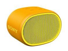 Sony SRS-XB01