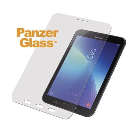 PanzerGlass zaščitno steklo za Samsung Galaxy Tab Active 2 črno
