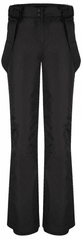 Loap ženske smučarske hlače Fresa