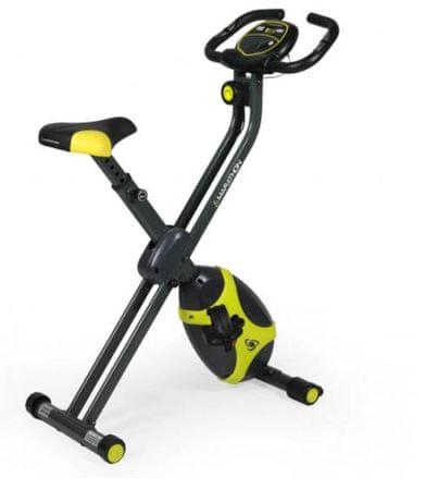 Diadora Easy Plus Marathon Bike