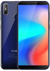Cubot J3 Pro, Dual SIM, moder