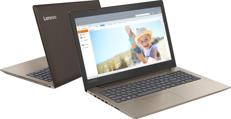 Lenovo IdeaPad 330-15AST (81D60025CK)