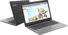 Lenovo IdeaPad 330-15AST (81D60024CK)