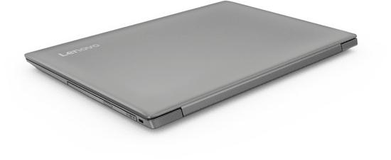 Lenovo IdeaPad 330-15IGM (81D10036CK)