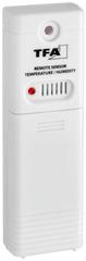 TFA Přídavné čidlo teploty/vlhkosti TFA 30.3221.02