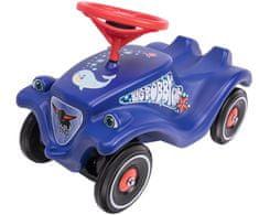 BIG jeździk BIG BOBBY CAR CLASSIC
