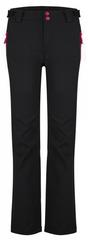 Loap spodnie softshellowe damskie Lucien