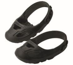 BIG zaščita za čevlje, črna