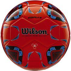 Wilson Copia II