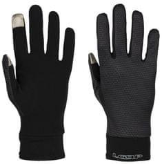 Loap zimske rokavice Rudama