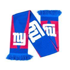 New York Giants šal (2715)