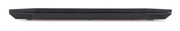 Gaming prijenosno računalo Acer Predator