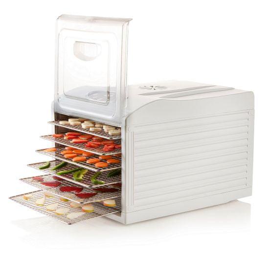 DOMO DO353VD aparat za sušenje hrane