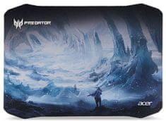 Acer Predator Ice Tunnel, M (NP.MSP11.006)