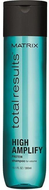 Matrix Šampon pro objem vlasů Total Results High Amplify (Protein Shampoo for Volume) (Objem 1000 ml)