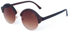 Art of Polo Slnečné okuliare ok14271.1