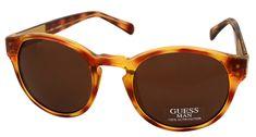 Guess Slnečné okuliare GU6794 K08 54 a4098101568