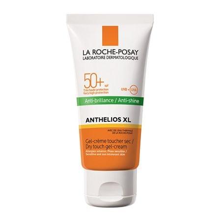 La Roche - Posay Mattosító gél-krém SPF 50+ Anthelious XL (krém) 50 ml