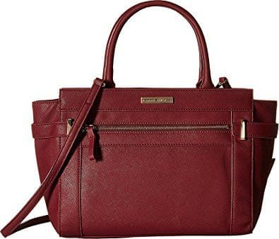 Tommy Hilfiger Kabelka Savanna Convertible Shopper
