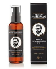Percy Nobleman (Beard Conditioning Oil) 100 ml
