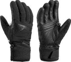 Leki ženske smučarske rokavice Equip S Gtx Lady