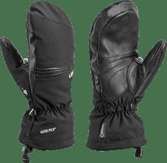 4e64cbe3a96 Pánské lyžařské a snowboardové rukavice