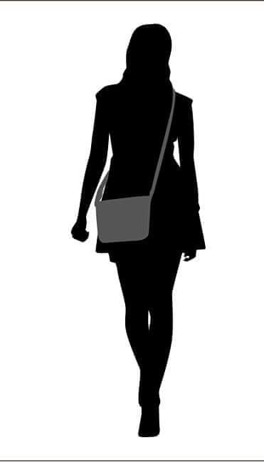... 6 - Coccinelle Luxusní kožená kabelka Carousel Mini eb6be757a77