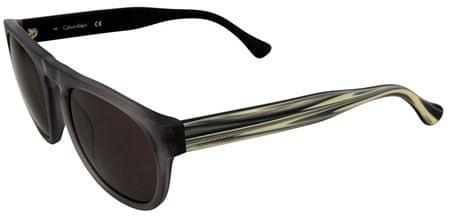 Calvin Klein Slnečné okuliare CK4287S 063 - Parametre  f58a3c0d3f6