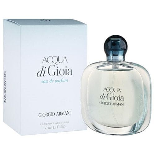 Giorgio Armani Acqua Di Gioia - EDP 30 ml