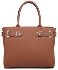 Bessie London Reese barna táska