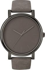 Timex Modern Originals T2N795