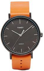 Timex Weekender Fairfield TW2P91400
