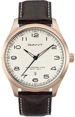 Gant Montauk W71303