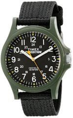 Timex Expedition Scout TW4999800