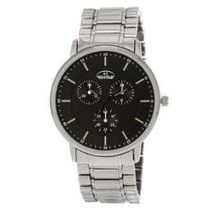 Kvalitní pánské hodinky  d1210d115b