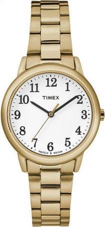 Timex EasyRider TW2R23800