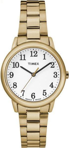 Timex Easy Rider TW2R23800