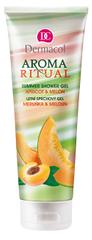 Dermacol Tusolózselé Aroma Ritual (Summer Shower Gel) 250 ml