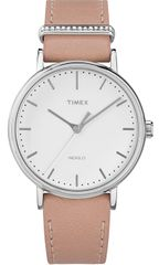 Timex Fairfield Crystal Bar TW2R70400