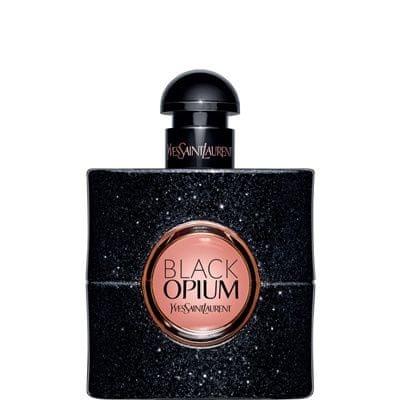 Yves Saint Laurent Opium Black - EDP TESTER 90 ml