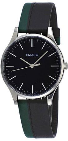 CASIO MTP E133L-1E