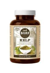 Canvit suplement diety dla psów BARF Kelp 180 g