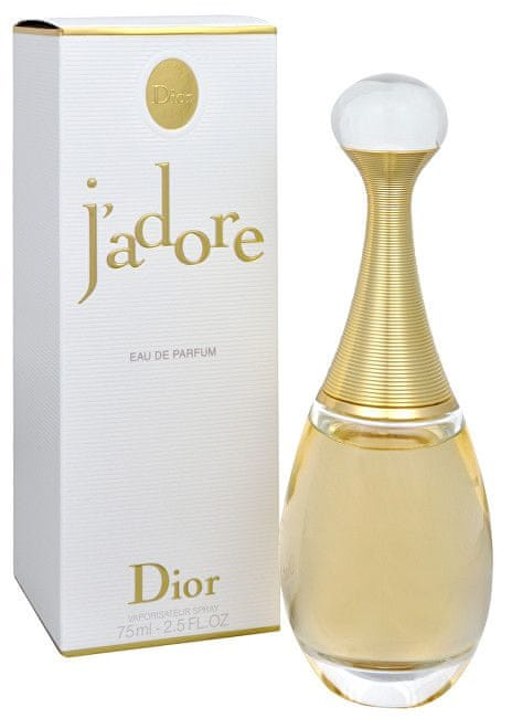 29123298d Dior j adore edp 50ml   Sleviste.cz