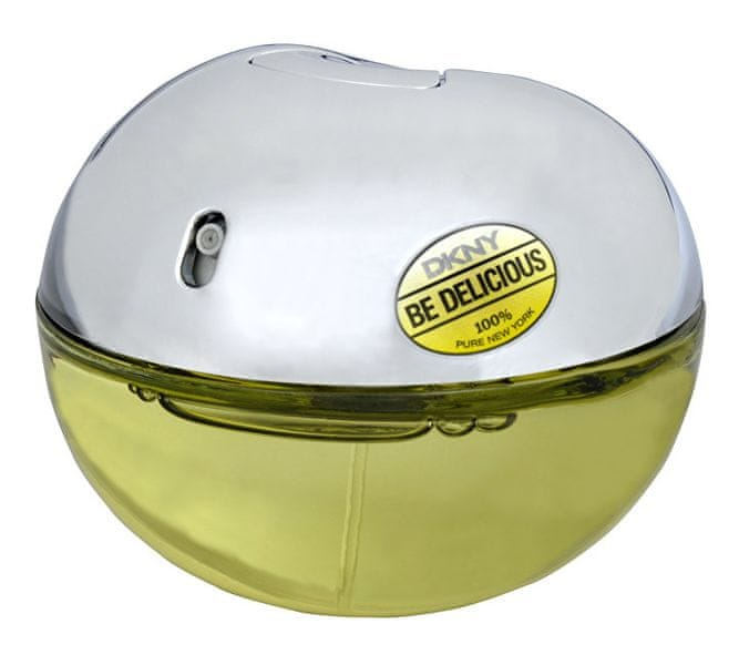 DKNY Be Delicious - EDP TESTER 100 ml