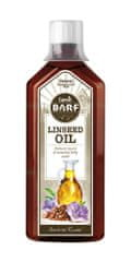Canvit BARF Linseed Oil 0,5 l