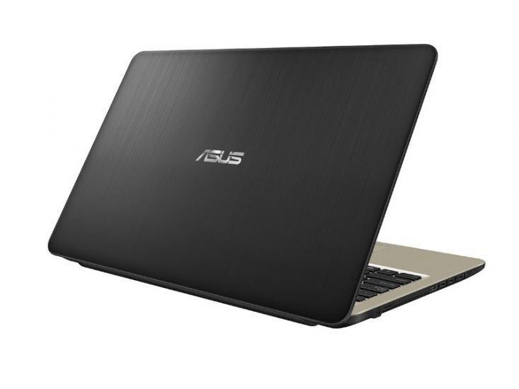 Prijenosno računalo Asus VivoBook 15